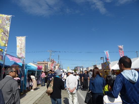 祭り会場②.JPG