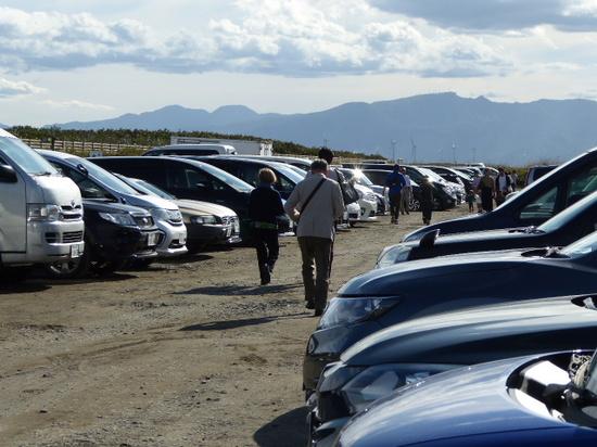 1 駐車場.JPG